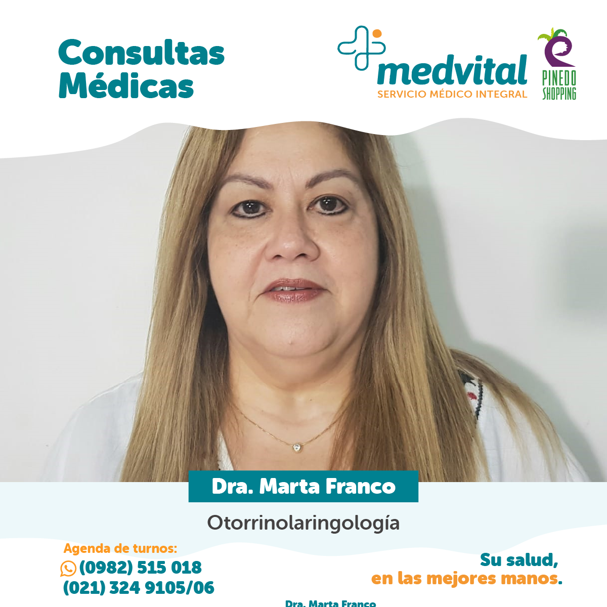Doctores medvital-01