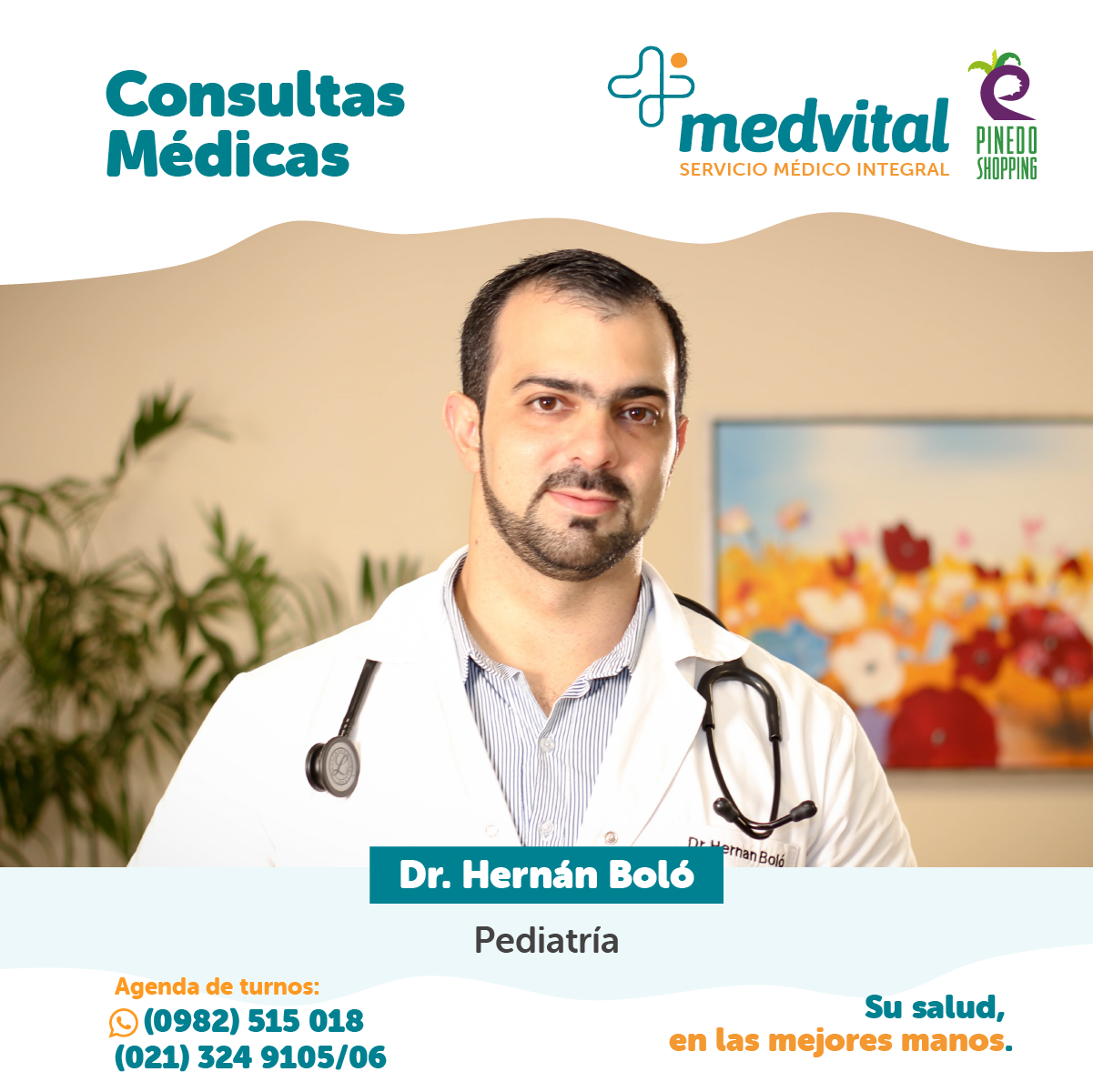 Doctores medvital-02