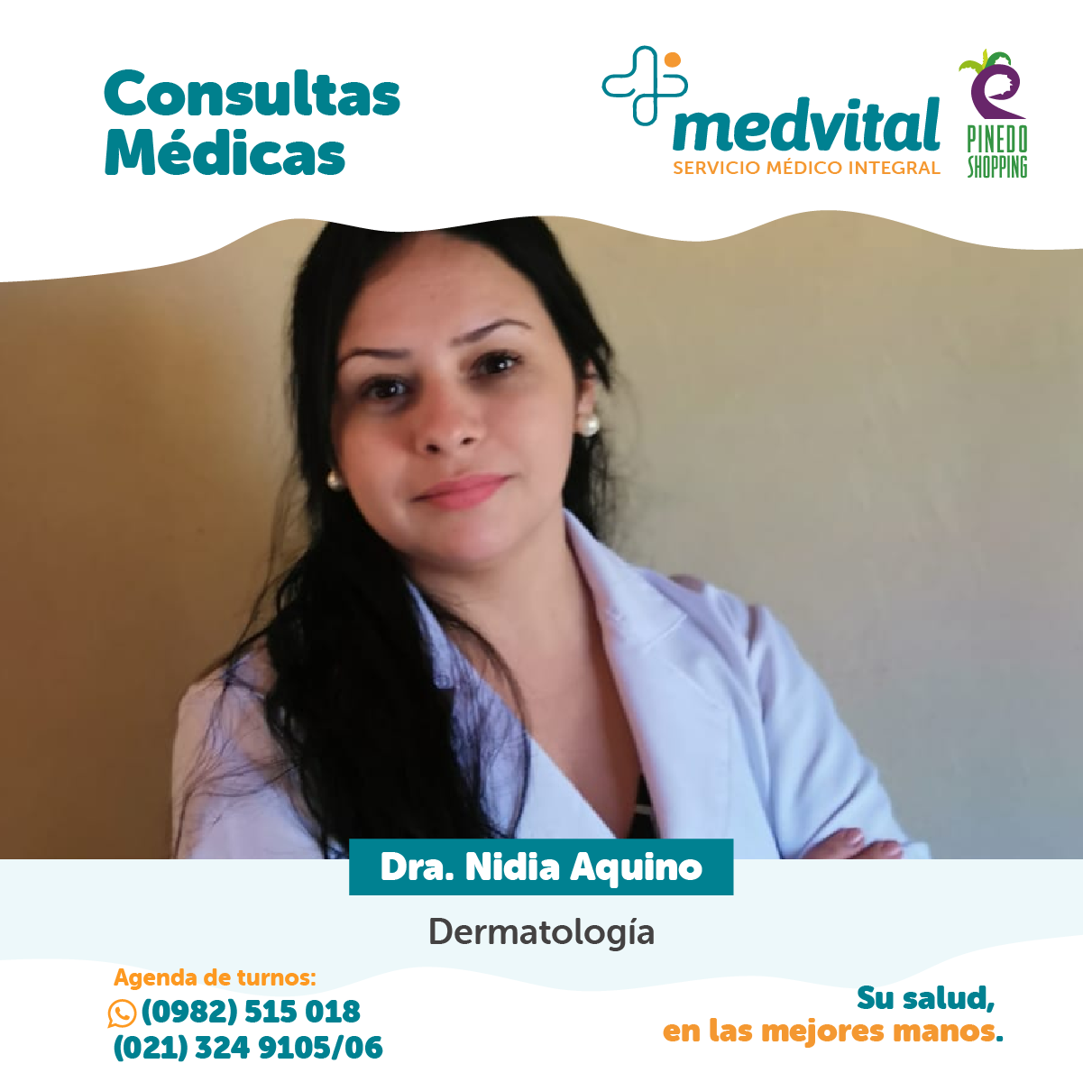 Doctores medvital-03
