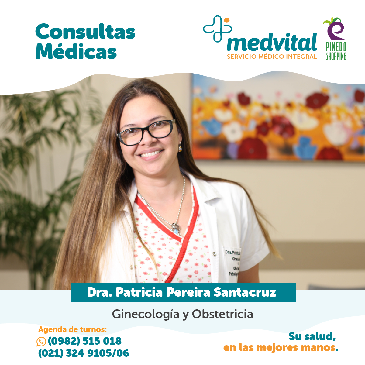 Doctores medvital-05