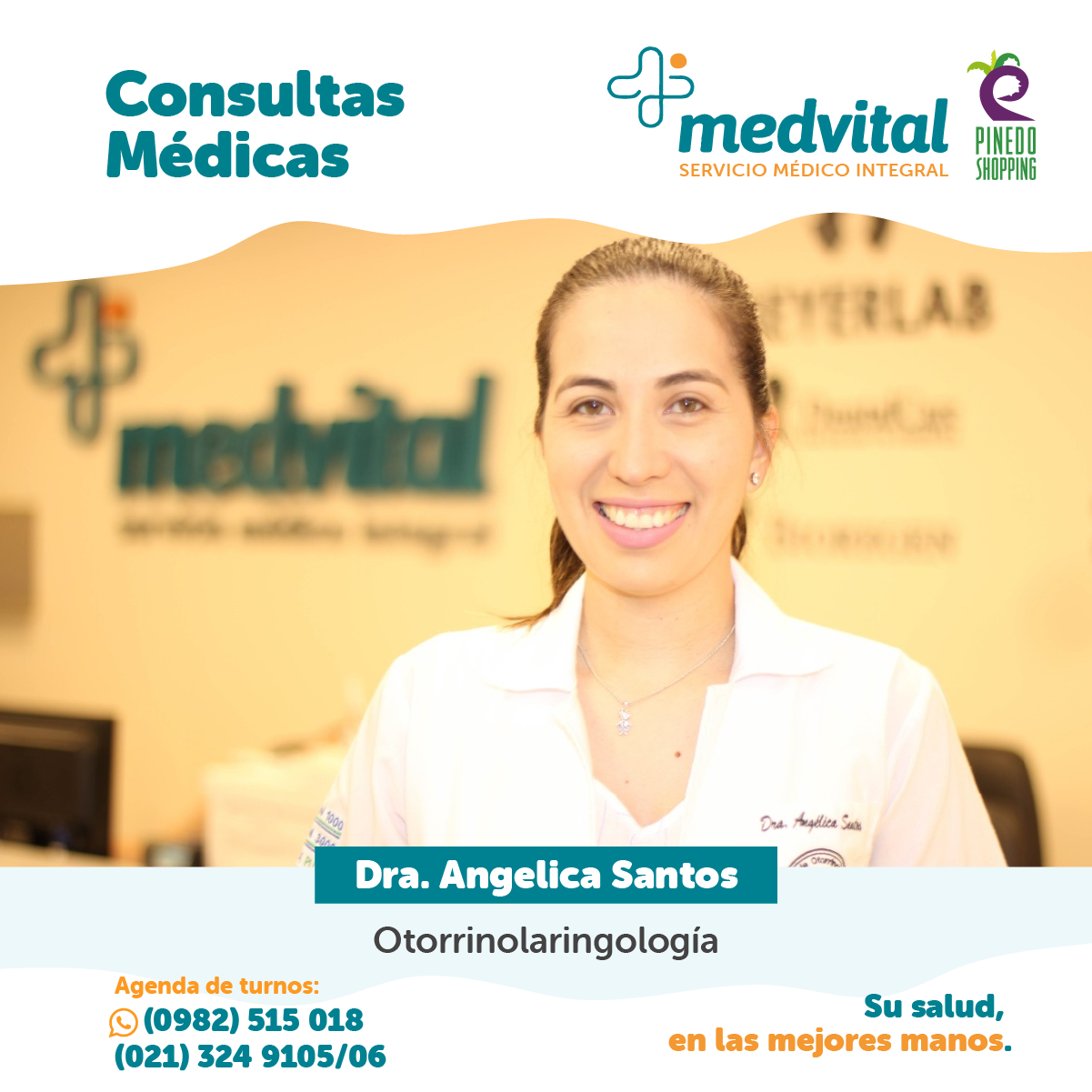 Doctores medvital-06
