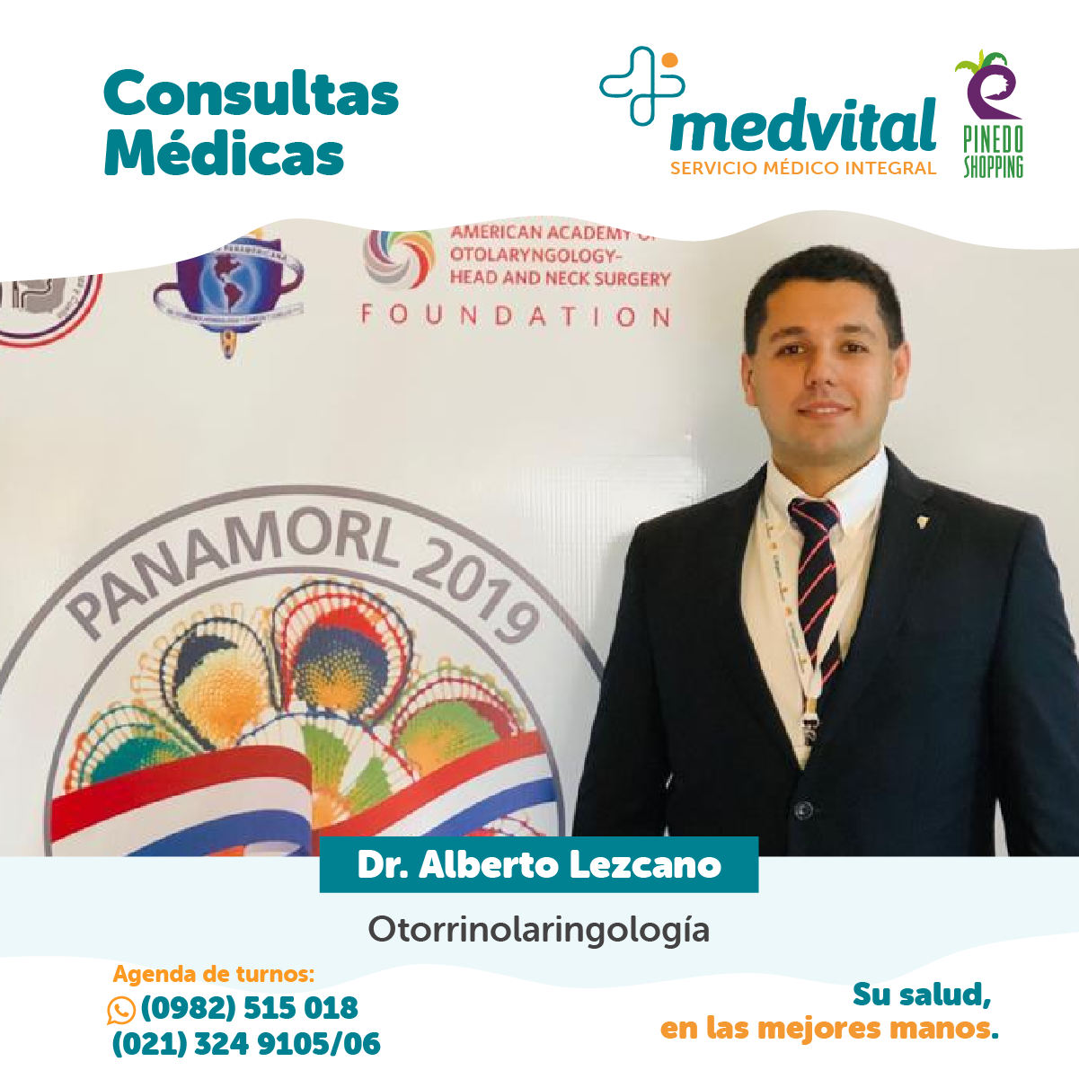 Doctores medvital-07
