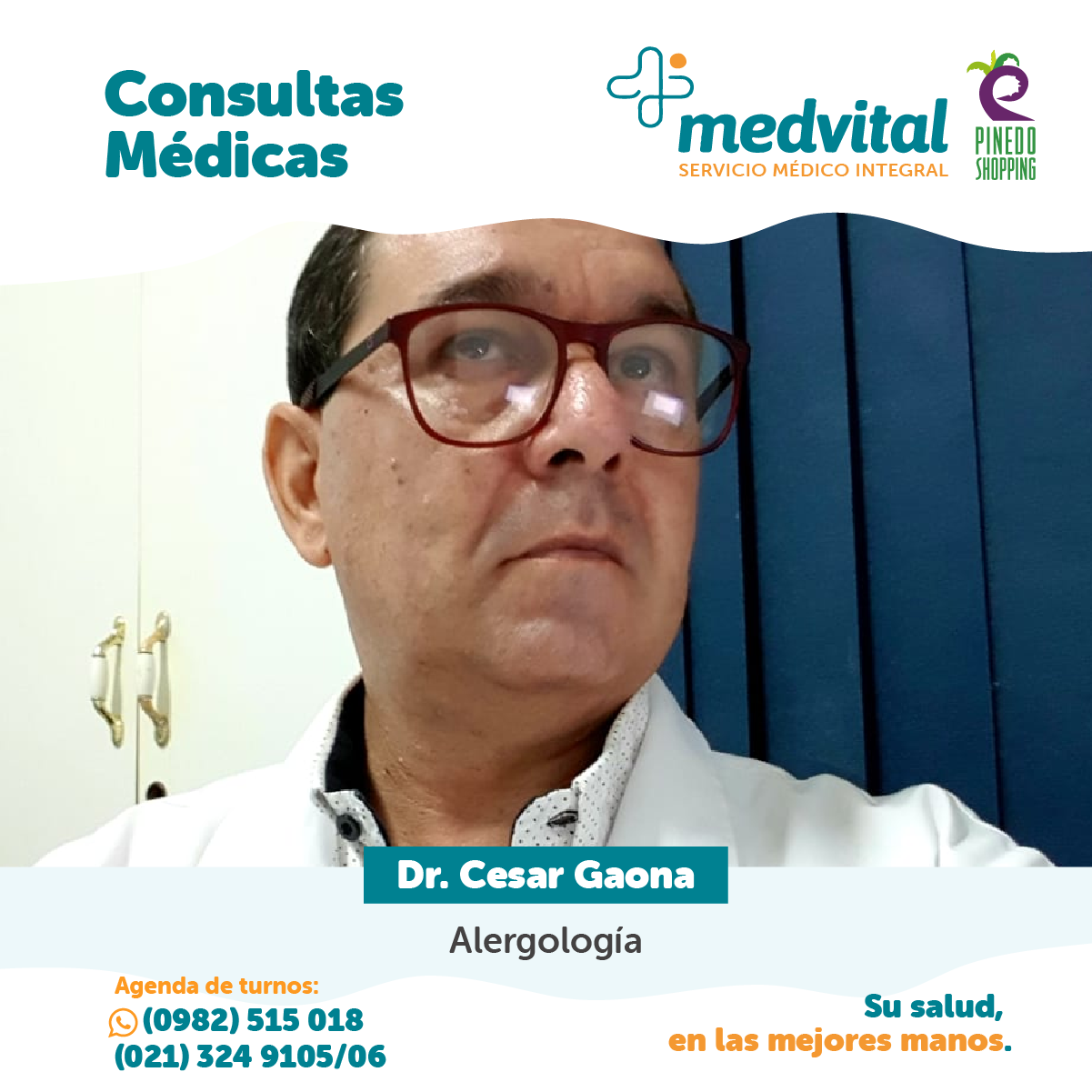 Doctores medvital-08