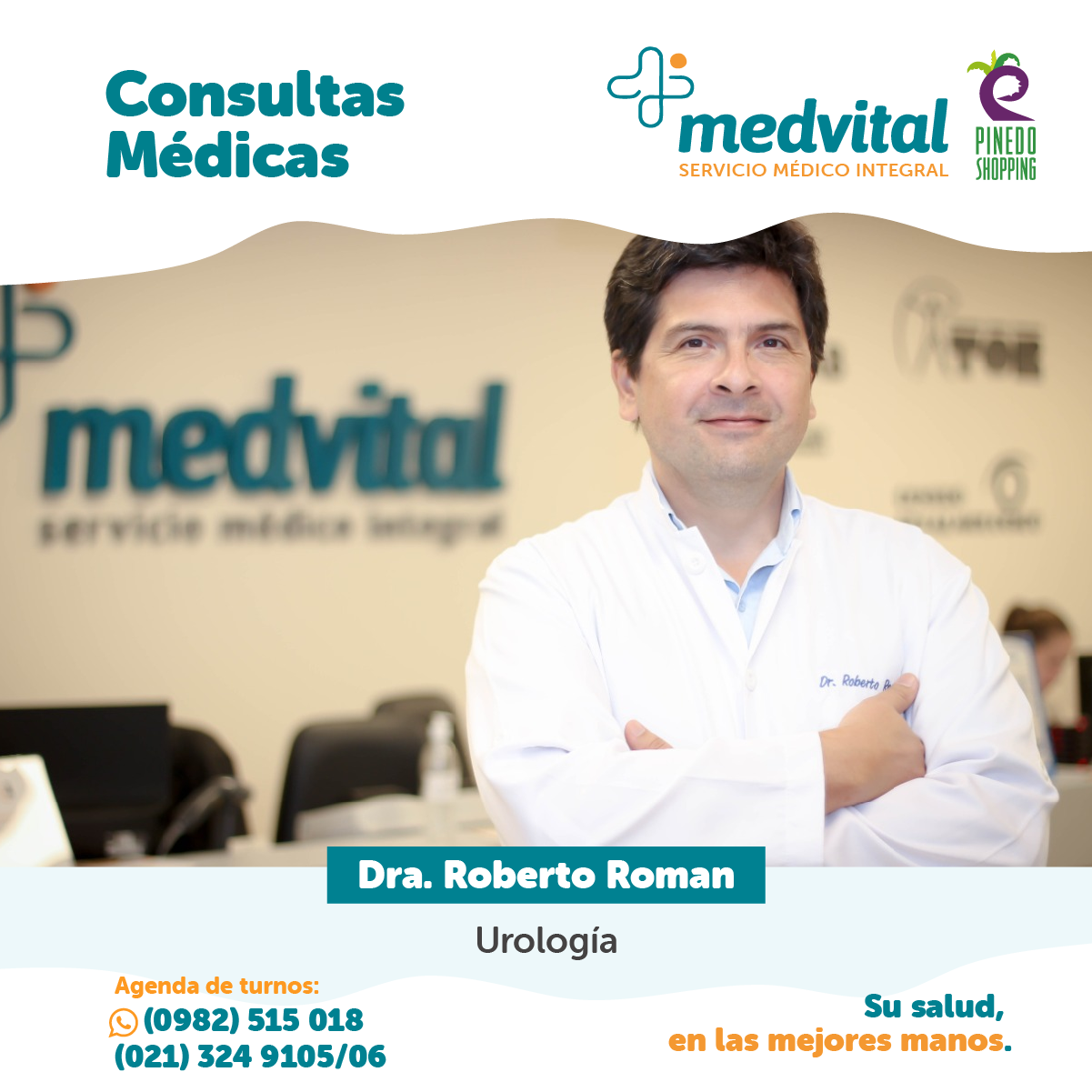 Doctores medvital-09