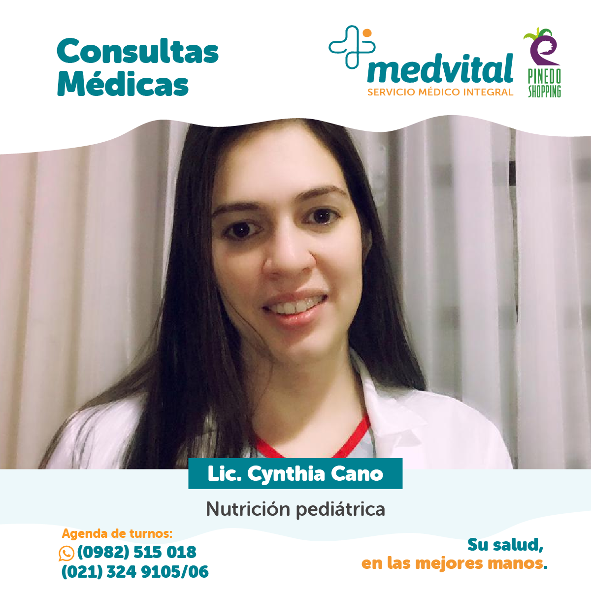 Doctores medvital-10