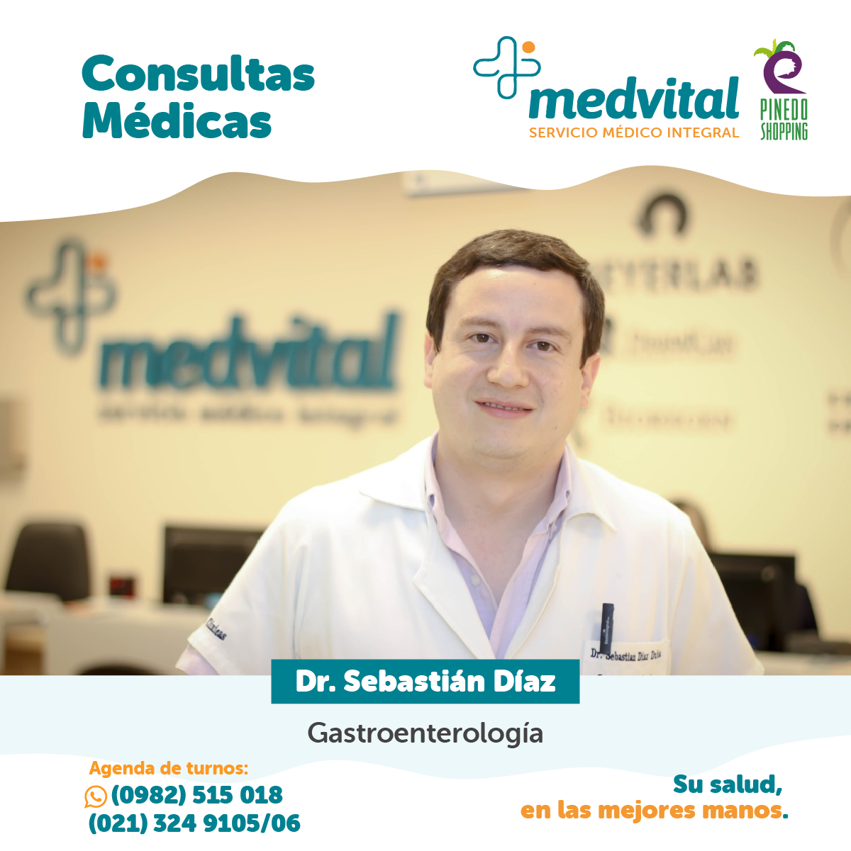 Doctores medvital-11