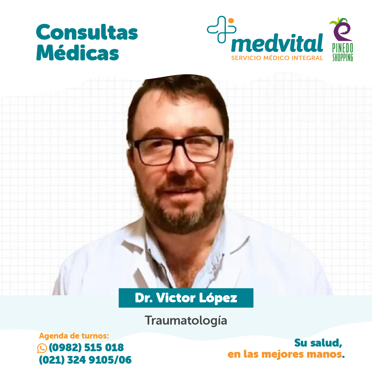 Doctores medvital-12