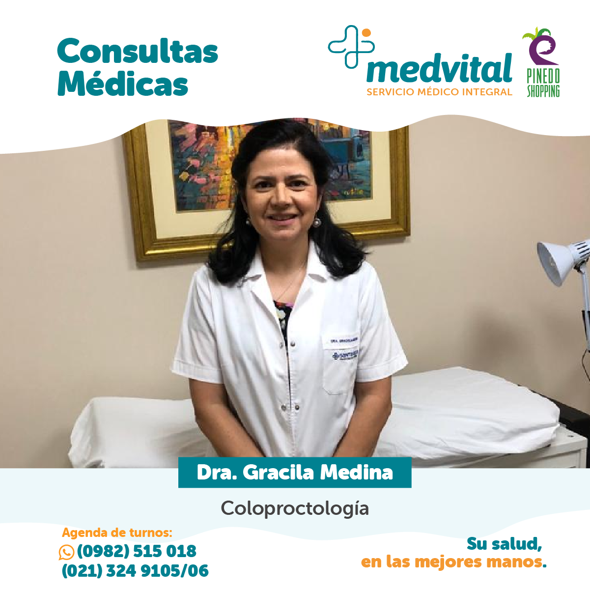 Doctores medvital-13