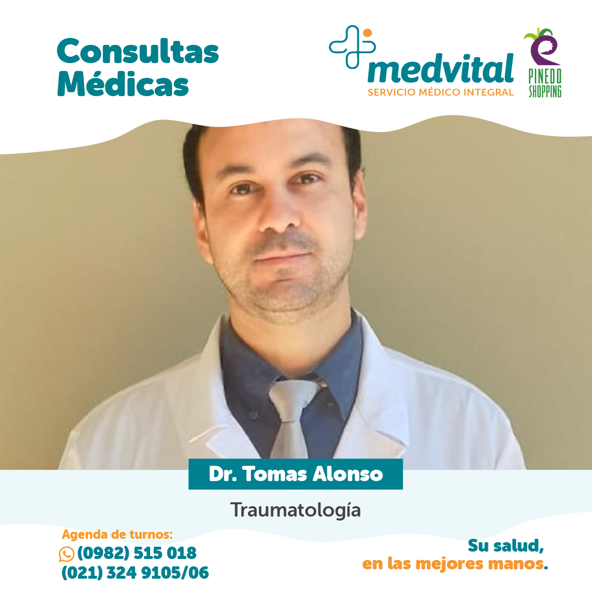 Doctores medvital-14
